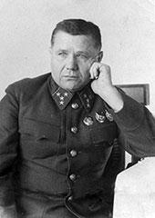 Andrey Yeremenko