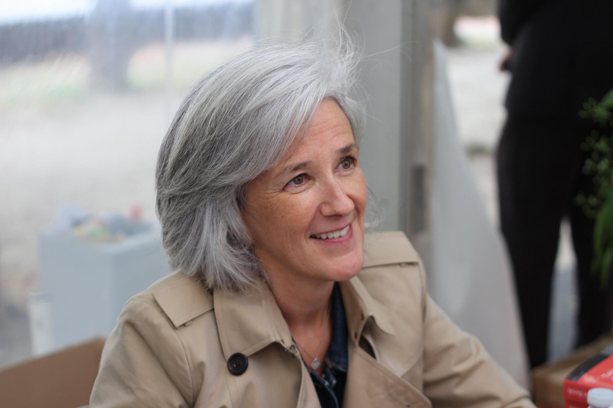 Tatiana de Rosnay escritora de best seller
