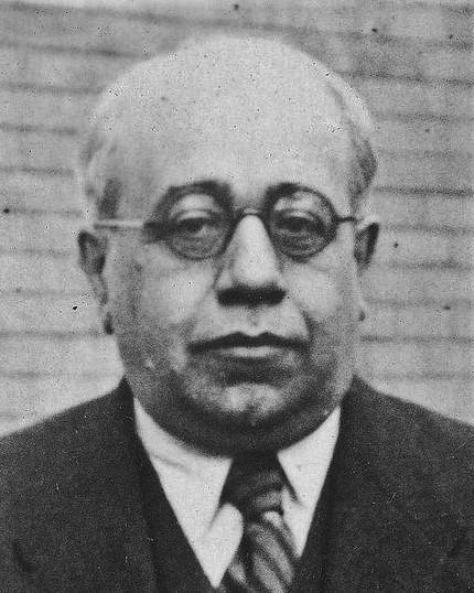 Manuel Azaña, Presidente de la República en la Guerra Civil Española