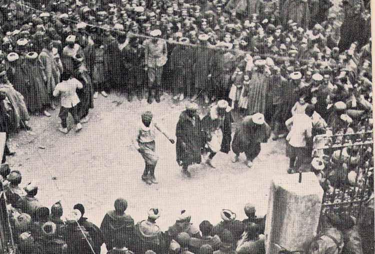 ejercito de franco guerra civil española