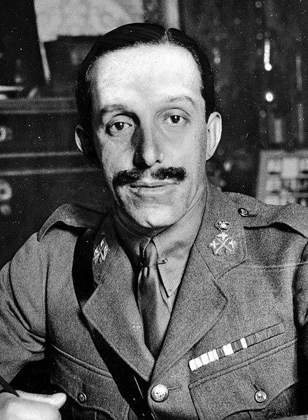 Alfonso XIII. Causas de la guerra civil española: fin de la monarquía e instauración de la Segunda República