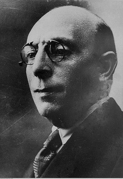 Ricardo Samper. Bienio conservador. Segunda República española