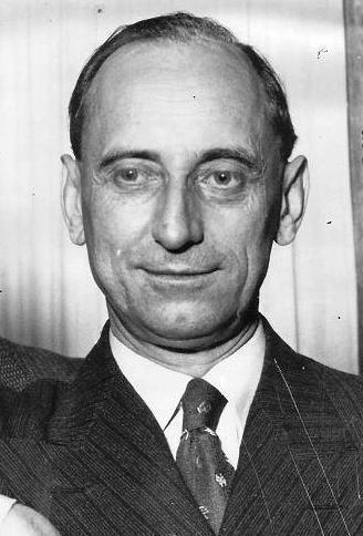 Casares Quiroga. Gobierno del Frente Popular. 1936