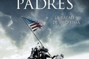 Bandera de nuestros padres. James Bradley y Ron Powers